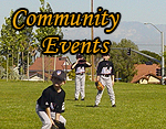 Community Calendar of Events Norco CA