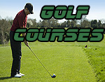 Golf and Sports Norco CA