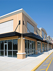Commercial Real Estate InNorco Norco Ca