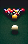 Pool and Billiards Norco California