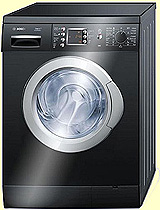 Appliances InNorco Corona CA