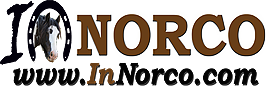Norco California Local Directory