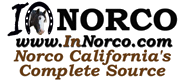 Norco California Source Directory Restaurants, Movies, Shopping & More